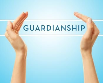 Guardianship lawyer Portsmouth NH